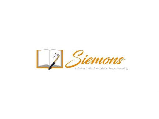 Siemons