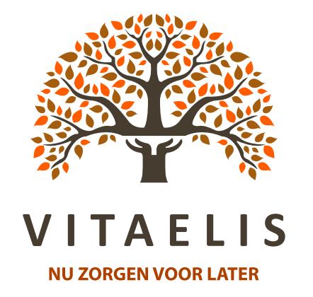 Vitaelis